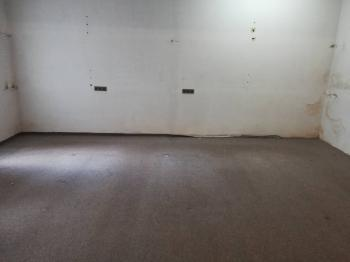 Pronájem obchodních prostor 120 m², Znojmo