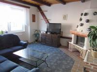 Pronájem bytu 3+1 v osobním vlastnictví 84 m², Znojmo