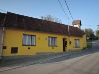 Prodej domu v osobním vlastnictví 65 m², Výrovice