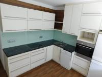 Pronájem bytu 2+1 v osobním vlastnictví, 55 m2, Znojmo