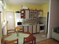 Prodej bytu 3+1 v osobním vlastnictví 65 m², Šumná