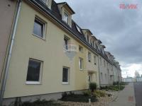 Pronájem bytu 2+1 v osobním vlastnictví, 52 m2, Znojmo