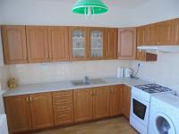 Pronájem bytu 1+1 v osobním vlastnictví 34 m², Znojmo