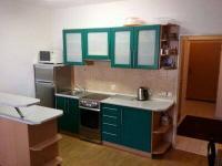 Pronájem bytu 1+kk v osobním vlastnictví, 35 m2, Znojmo