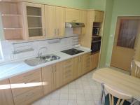 Pronájem bytu 2+kk v osobním vlastnictví 67 m², Znojmo