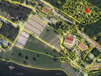 Prodej pozemku 299 m², Štítary