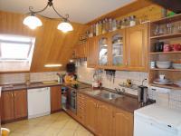 Prodej bytu 4+1 v osobním vlastnictví 115 m², Znojmo
