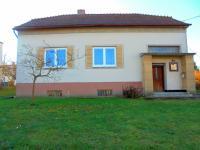 Prodej domu v osobním vlastnictví 70 m², Žerůtky