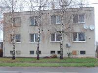 Prodej bytu 3+1 v osobním vlastnictví 79 m², Jiřice u Miroslavi
