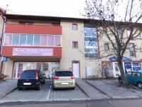 Prodej bytu 2+kk v osobním vlastnictví, 43 m2, Mikulov