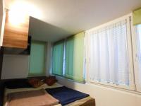 Prodej bytu 2+kk v osobním vlastnictví 43 m², Mikulov