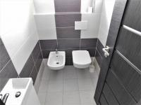 Prodej domu v osobním vlastnictví 134 m², Dyjákovičky