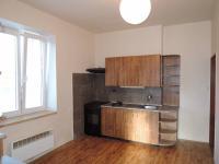 Prodej bytu 1+1 v osobním vlastnictví 39 m², Znojmo