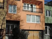 Prodej domu v osobním vlastnictví 184 m², Znojmo