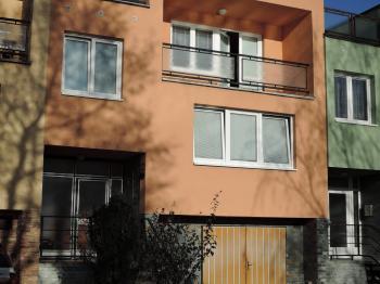 Prodej domu v osobním vlastnictví 286 m², Lesonice