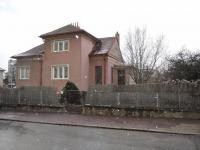 Pronájem domu v osobním vlastnictví 80 m², Znojmo