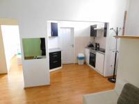 Pronájem bytu 2+kk v osobním vlastnictví 50 m², Znojmo