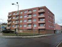 Prodej bytu 3+1 v osobním vlastnictví 71 m², Znojmo