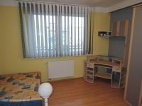 Pronájem bytu 2+kk v osobním vlastnictví 53 m², Znojmo