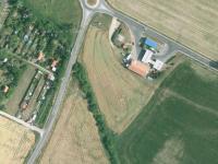 Prodej pozemku 2500 m², Kuchařovice