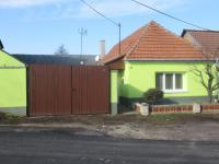 Prodej domu v osobním vlastnictví 66 m², Suchohrdly