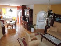 Prodej bytu 4+kk v osobním vlastnictví, 116 m2, Znojmo