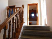 Prodej domu v osobním vlastnictví 140 m², Jevišovice