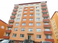 Prodej bytu 3+1 v osobním vlastnictví, 73 m2, Znojmo