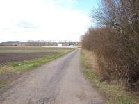 Prodej pozemku, 9626 m2, Sedlec