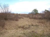 Prodej pozemku 9626 m², Sedlec