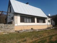 Prodej chaty / chalupy, 106 m2, Rudlice