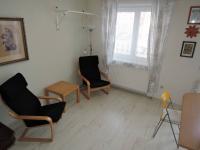 Prodej bytu 2+1 v osobním vlastnictví 70 m², Znojmo