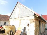 Prodej domu v osobním vlastnictví 160 m², Olbramkostel