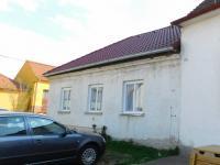 Prodej domu v osobním vlastnictví, 160 m2, Olbramkostel