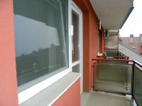 Prodej bytu 3+kk v osobním vlastnictví 104 m², Znojmo
