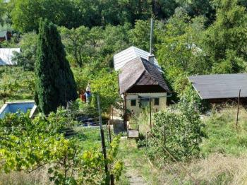 Prodej pozemku, 1220 m2, Znojmo