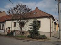 Pronájem domu v osobním vlastnictví, 150 m2, Třebíč