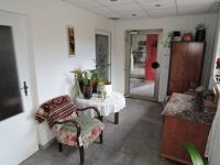 Prodej domu v osobním vlastnictví 180 m², Tvořihráz