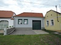 Prodej domu v osobním vlastnictví, 180 m2, Tvořihráz