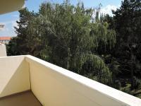 Pronájem bytu 3+1 v osobním vlastnictví 74 m², Znojmo