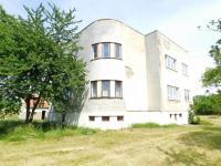 Dům - Prodej domu v osobním vlastnictví 180 m², Rozkoš