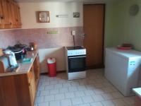 Prodej domu v osobním vlastnictví 350 m², Znojmo