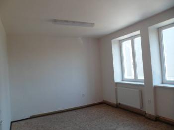 Pronájem kancelářských prostor 23 m², Znojmo