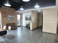 Prodej komerčního objektu 289 m², Znojmo