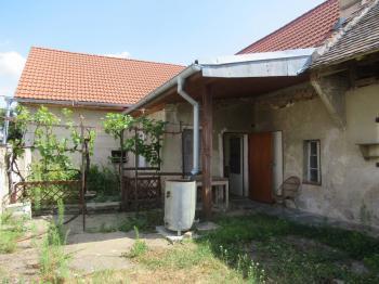 Prodej domu v osobním vlastnictví 105 m², Strachotice