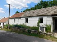 Prodej domu v osobním vlastnictví, 130 m2, Olbramkostel