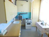 Prodej bytu 2+1 v osobním vlastnictví, 53 m2, Znojmo