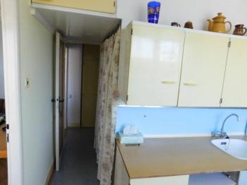 Prodej bytu 2+1 v osobním vlastnictví 53 m², Znojmo