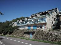 Prodej bytu 4+1 v osobním vlastnictví, 93 m2, Znojmo