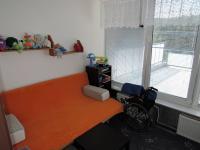 Prodej bytu 4+1 v osobním vlastnictví 93 m², Znojmo